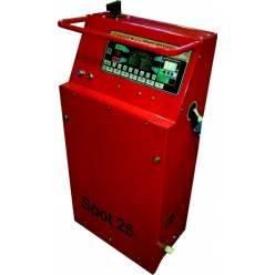 Аппарат для контактно-точечной сварки Kripton SPOT 25